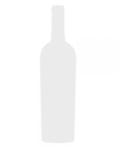Proefpakket Duitse wijnen