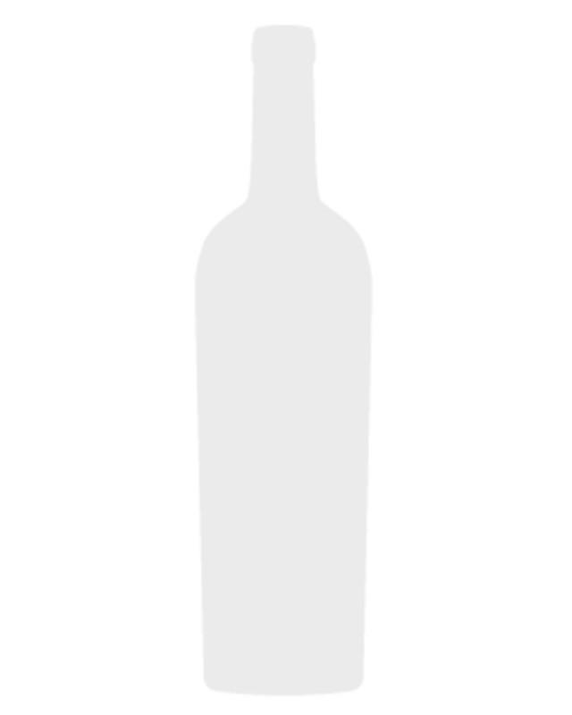 Mâcon Villages Vieilles Vignes
