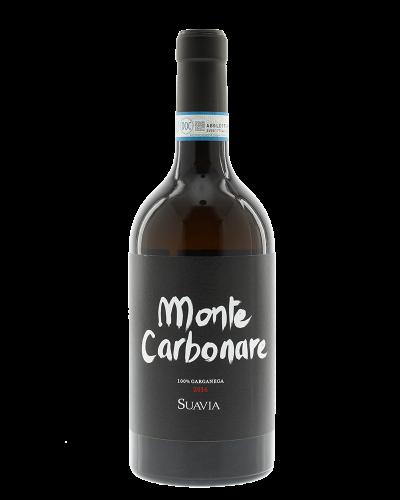 Soave Classico Monte Carbonare
