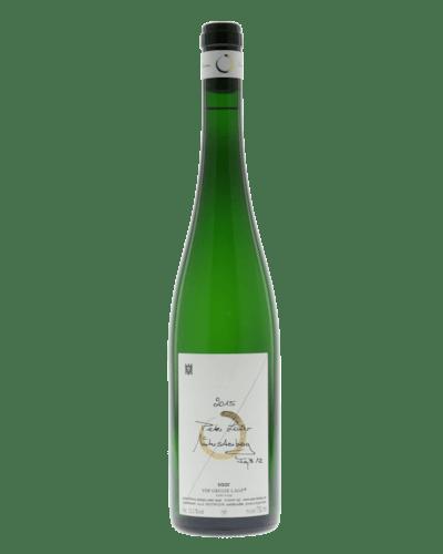 Unterstenberg Riesling