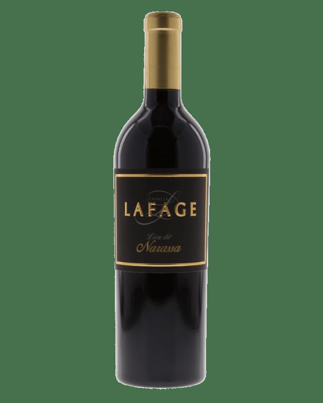 Narassa Côtes Catalanes