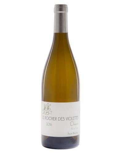 Chenin Blanc Vin de France
