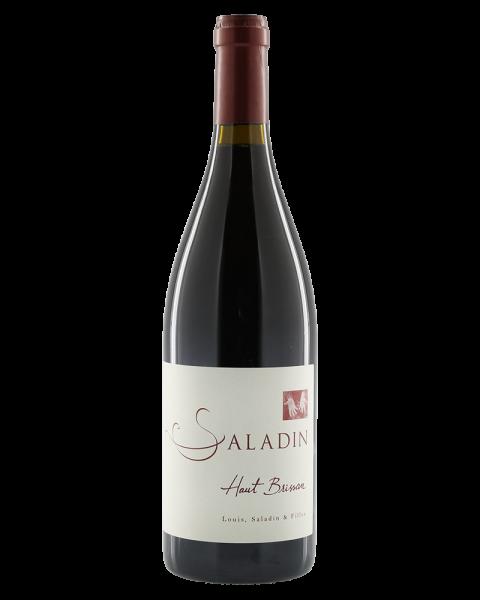 Haut Brissan Vin de France